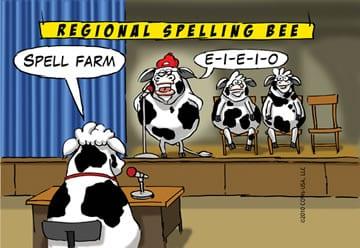 cows comics 5